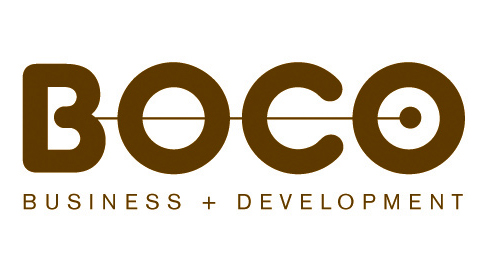 BOCO Business Development  - Denmark
