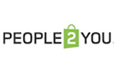 People2You